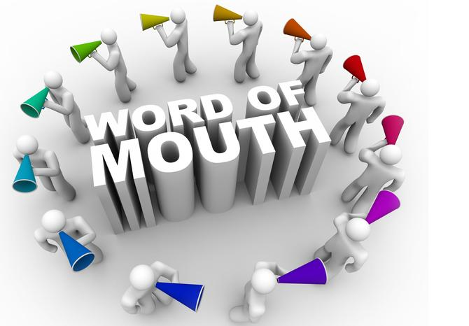 Why word-of-mouth marketing is driving purchasing decisions - CMO Australia