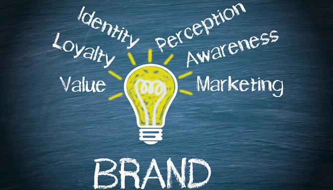Why it's important your brand is meaningful to your customers - CMO