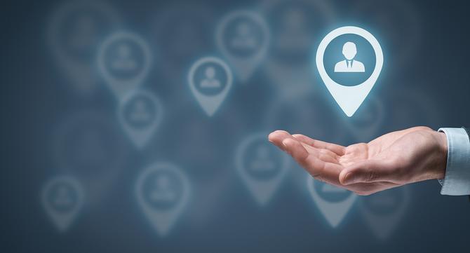 Aussie vendor pitches digital interaction platform as