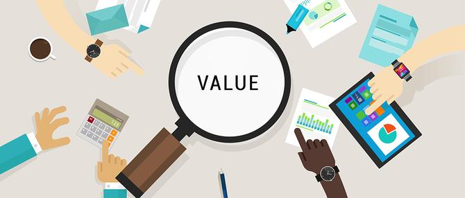 Why You Should Focus On Customer Lifetime Value Cmo Australia