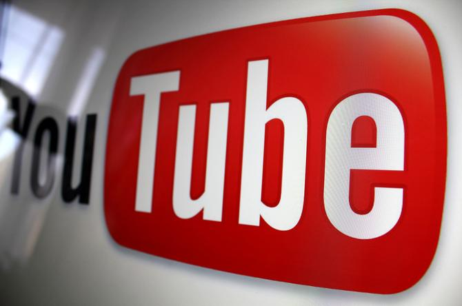 YouTube viewers come in many forms and to the platform for many different  reasons, according to new Australian audience research that analyses the  'how and ...
