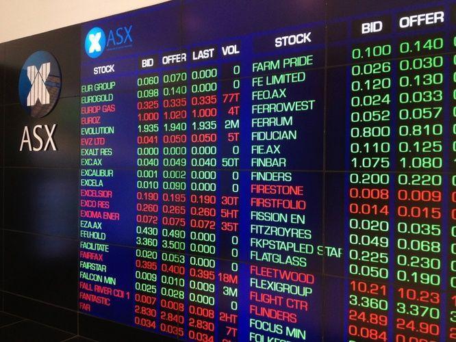 fairfax announces loss ahead of merger