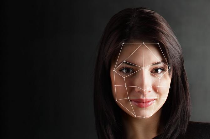 Emotion Analytics Market 2025 | Increasing Necessity and