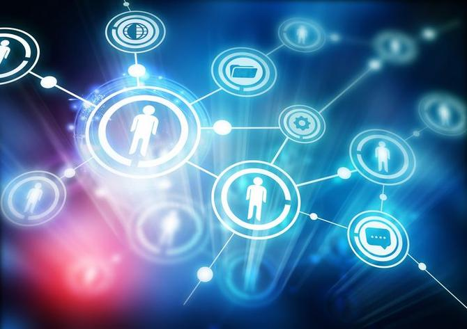 Report: Broader remit sees CMOs struggling to meet expectations ...