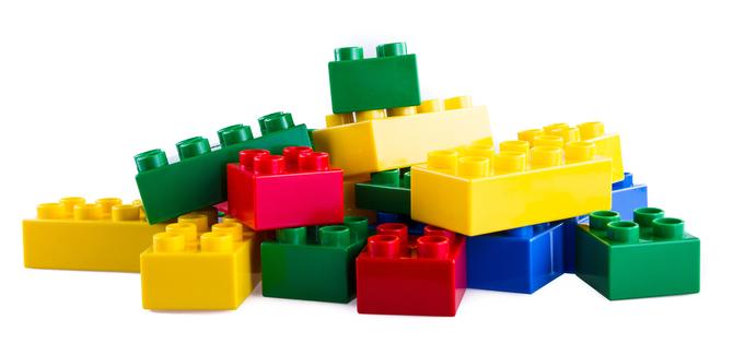 How Lego Infuses Social Media Marketing With Play Cmo Australia