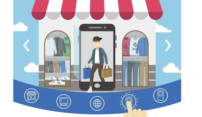 Mirvac Retail's fresh digital partnerships with foodora and Mall Ops are  part of a wider digital marketing and CX strategy aimed at lifting customer  ...