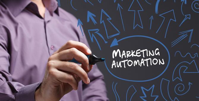 How marketing automation is helping drive cx change at adelaide getting buy in to rollout out marketing automation at adelaide university has been the easy part its getting disparate marketing teams and departments to reheart Gallery