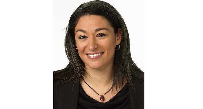 Forrester principal analyst, Fatemah Khatibloo
