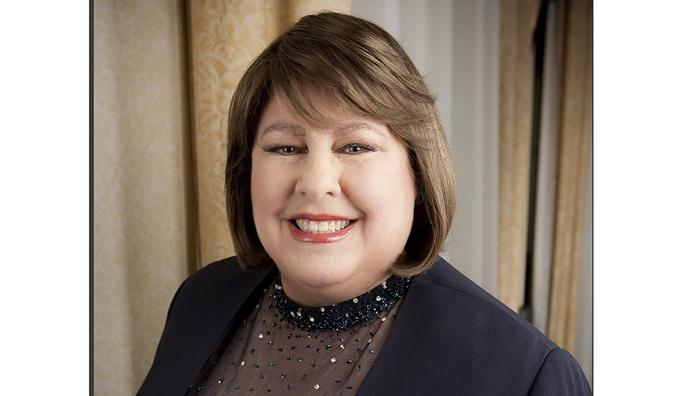 Accenture Institute's Jeanne Harris