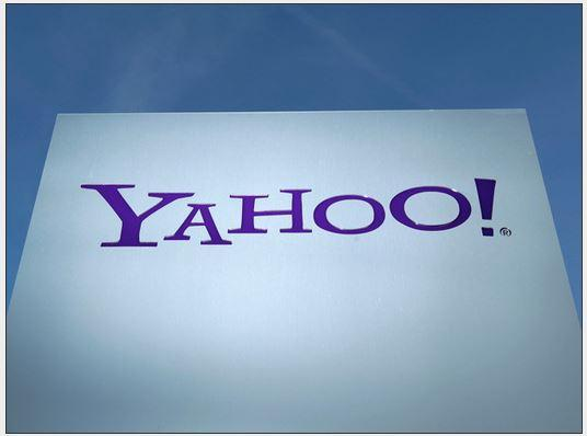 "In 2012, Yahoo accidentally leaked the private key that was used to digitally sign its new Axis extension for search and browsing for Google Chrome. Security blogger Nik Cubrilovic discovered the package included the private crypto key used by Yahoo to sign the extension, noting it offered a malicious attacker the ability ""to create a forged extension that Chrome will authenticate as being from Yahoo."" Yahoo was forced to release a new version of its Axis extension for Google Chrome after that. In another unrelated incident for Yahoo, the company acknowledged that about 450,000 unencrypted passwords and user names were stolen from its Contributor Network, taken by a group calling itself D33Ds Company."