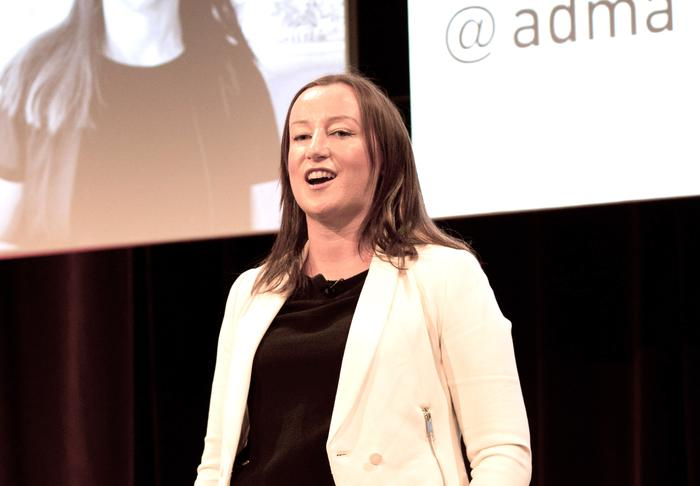 ADMA Global Forum: Missguided's director of marketing and trading, Victoria Betts, talks about the brand's successful automated and personalised digital marketing strategy.