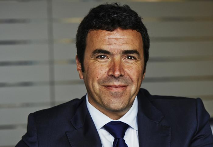 Ximo Soler