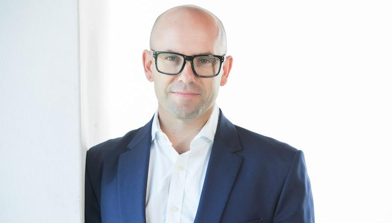 Ballesty to leave Diageo Australia; UK innovation chief returns home - CMO  Australia