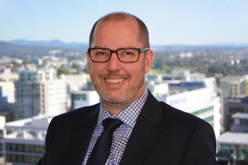 Image Result For Amaa Appoints New Chief Digital Officer Cmo Australia