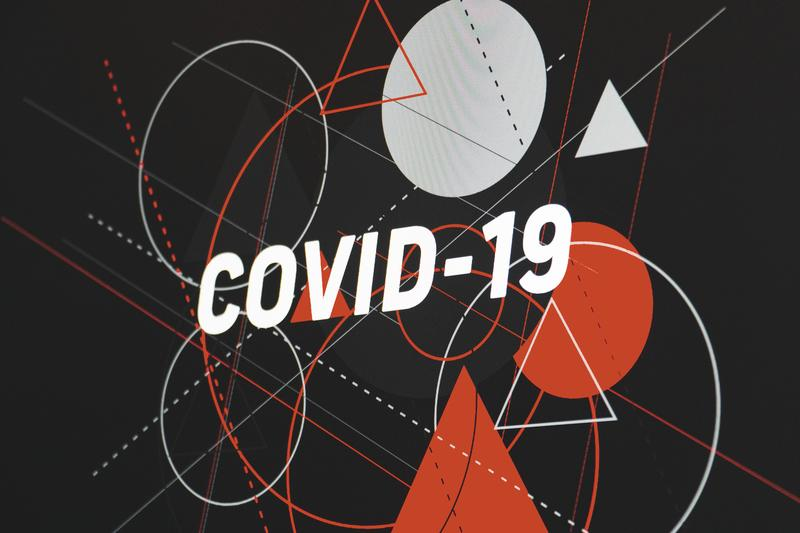 How COVID-19 is impacting digital ad spend