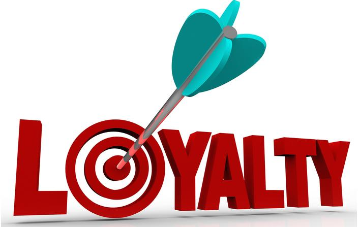 Report  Retailers must redefine what loyalty means to consumers ... 99e7d94bc43b6
