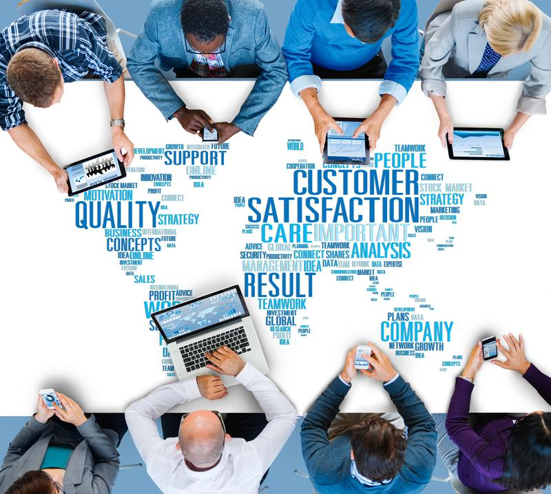 How Progressive Direct is using cloud-based customer ...