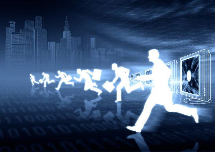 digital transformation competitive 100624429 orig 1.