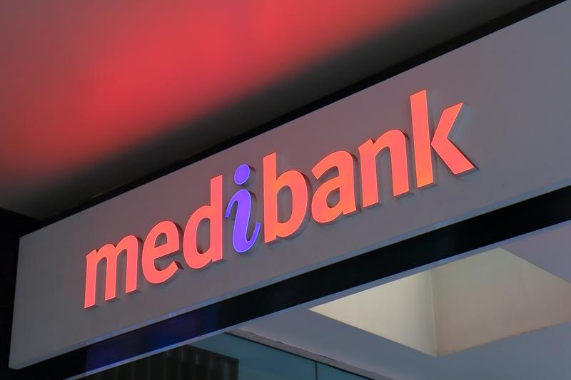 How Medibank achieved digital experience transformation