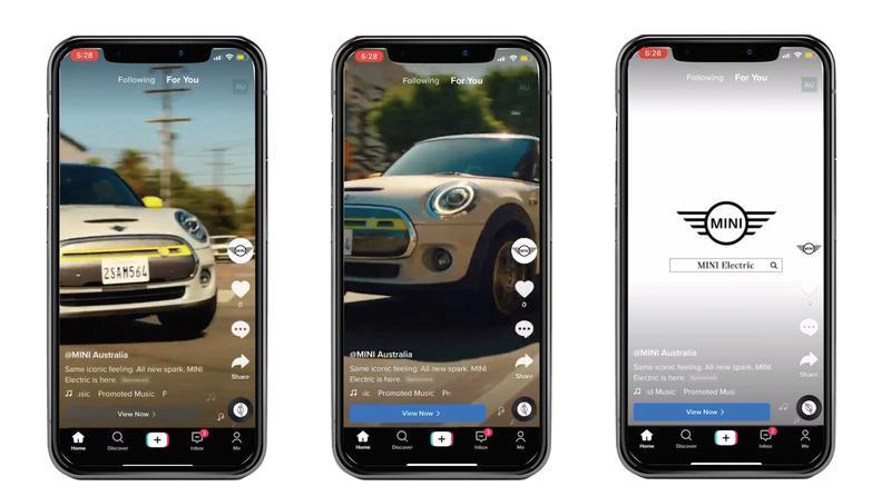 exemples-tiktok-ads-automobile