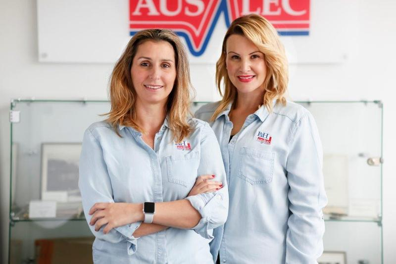 cmo.com.au - Jennifer O'Brien - How email marketing automation is helping this Aussie electrical wholesaler enter the digital age