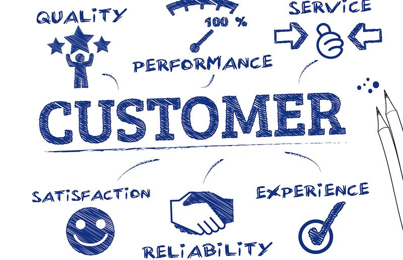 Chief customer officer: Threat to the CMO, or the ultimate modern ...