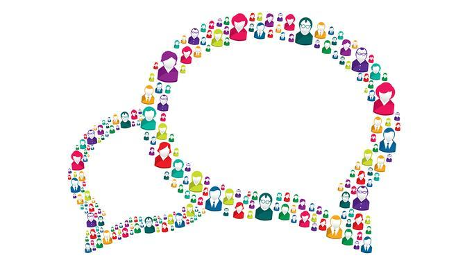 Report: Who's leading the customer feedback market