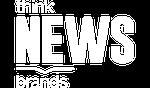 Think News Brands