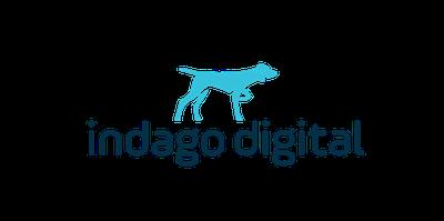 Indago Digital
