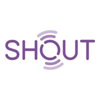 Shout Agency